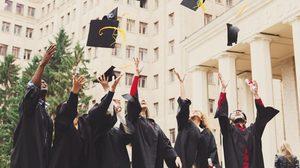 มหาวิทยาลัยชั้นนำของโลก ประจำปี 2019