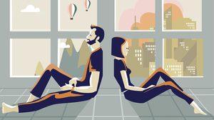 3 วิธีรับมือปัญหาน่าเบื่อ ครอบครัวสามีชอบมาวุ่นวาย