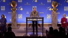 ชาวเน็ตเคือง Golden Globes 2018 เมินส่งผู้กำกับผิวสีและเพศหญิงชิงรางวัล