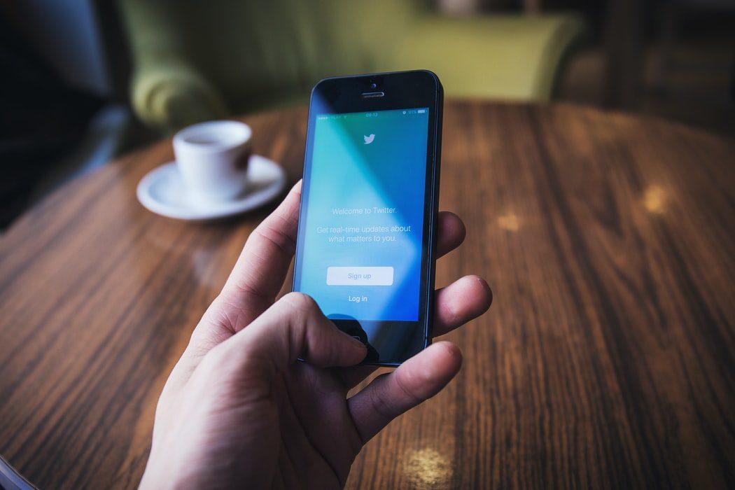 ทวิตเตอร์ ชวนทุกคนร่วมแสดงความเห็น เพื่อปรับปรุงมาตรฐานระบบยืนยันตัวตน