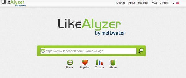 likeanalyze