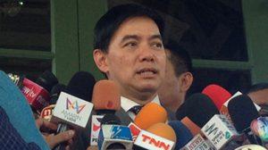 รัฐบาล ยัน ไม่เลื่อนเลือกตั้ง ย้ำ ดำเนินการตามโรดแมป