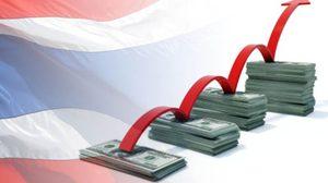 ซูเปอร์โพลเผย ต่างชาติยกไทยที่ 1 ง่ายต่อการลงทุน
