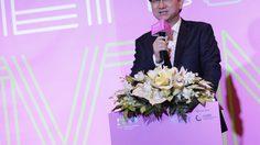 คลัง จับมือสำนักงานการค้าไต้หวัน เปิดแคมเปญ 'Wow!  Taiwan Selects'