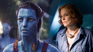 ซิกอร์นีย์ วีเวอร์ เผย ยุ่งอยู่กับการถ่ายทำ Avatar 4 และ 5