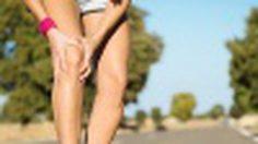 รู้ทันโรคข้อเสื่อม อีกทางเลือกลดความเสี่ยงไม่จำเป็นต้องผ่าตัด