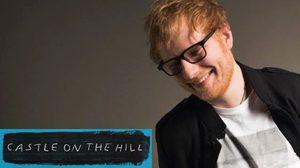 ซุปเปอร์สตาร์ระดับโลก Ed Sheeran กลับมาแล้วพร้อมเพลงใหม่!