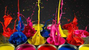 ความหมายของ สีแต่งบ้าน องค์ประกอบสำคัญที่ช่วยเพิ่มเสน่ห์ให้บ้าน