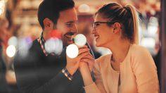 10 สัญญาณ ที่บ่งบอกความสัมพันธ์นี้คือ รักแท้ มาเช็กกัน!!!