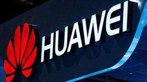 Huawei คว้านักการตลาดมือทอง ชาญวิทย์ เขียวนาวาวงศ์ษา เป็นประธานเจ้าหน้าที่ฝ่ายการตลาด
