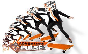 Adventure Pulse