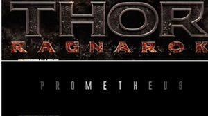 Thor & Alien บุกแดนจิงโจ้!? รัฐบาลไฟเขียวสองกองถ่าย