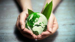 แบบนี้ก็ได้เหรอ?!! 30 วิธีง่ายๆ ที่ คุณเอง ก็ช่วย รักษ์โลก ได้