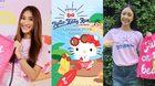 เบสท์-ปิ่น ย้ำสาวกคิตตี้และนักวิ่ง 16 พ.ย.นี้ Hello Kitty Run Pattaya 2019