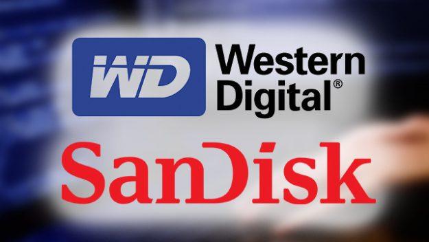 western-digital-sandisk-20151022_EB3CD4A030974BA09DF59DDBD9D78722