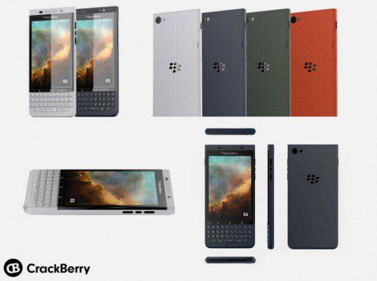 blackberry-vienna-android-630x470