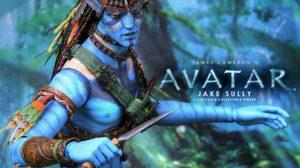 Hot Toys ปล่อย Collection Avatar มาให้แฟนๆ ได้เป็นเจ้าของกันแล้ว