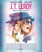 JT LeRoy แซ่บลวงโลก
