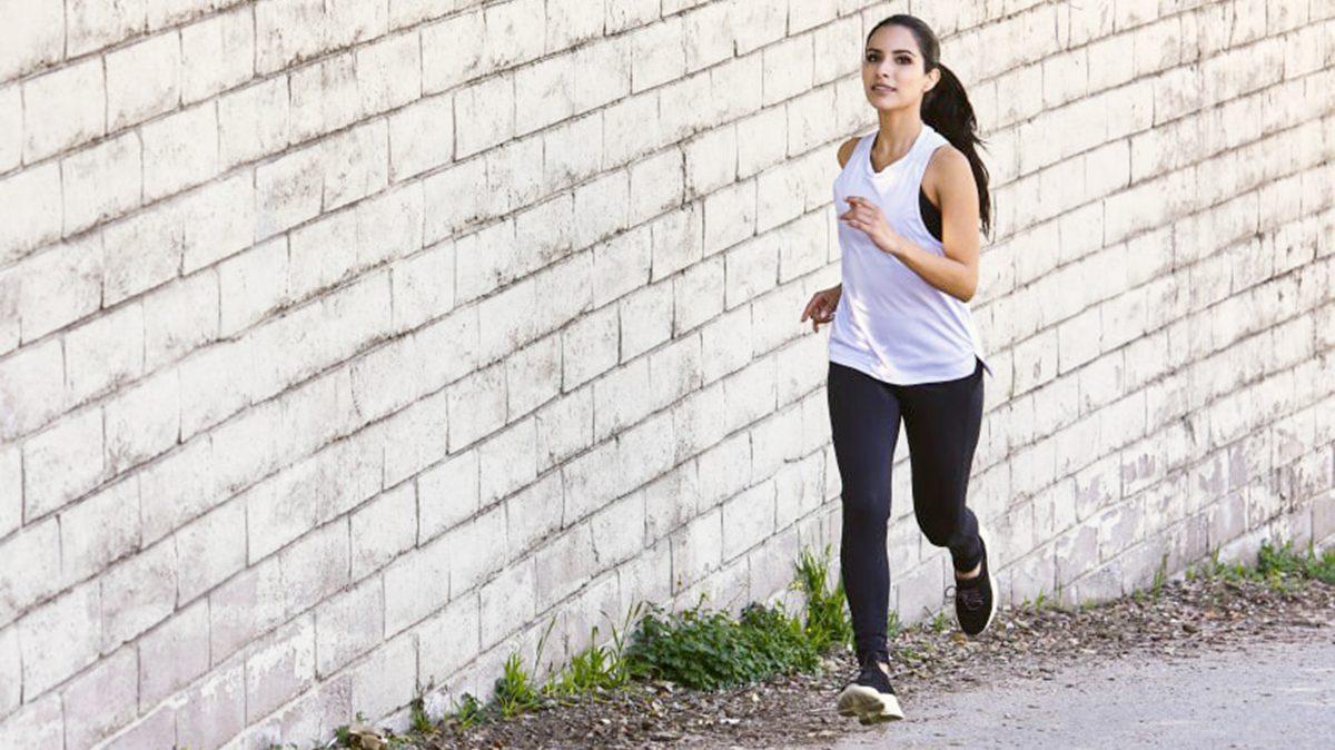5 ประโยชน์ของการวิ่ง กิจกรรมการออกกำลังกายที่ง่ายเเละดีต่อสุขภาพ
