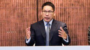 """อุตตม ชี้! """"ชิมช้อปใช้"""" ประโยชน์เกิดขึ้นกับคนไทยทั้งประเทศไม่ใช่แค่ 13 ล้านคน"""