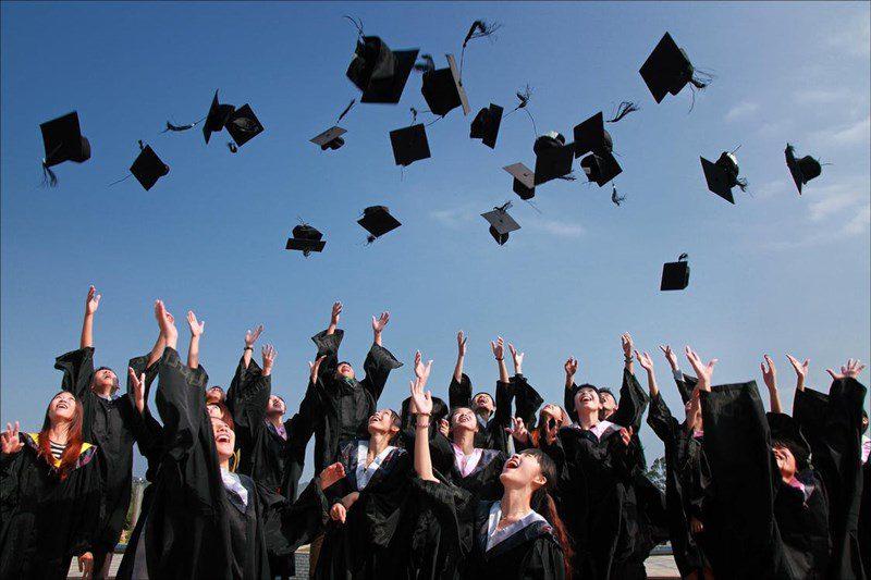 การจัดอันดับมหาวิทยาลัยชั้นนำของโลก