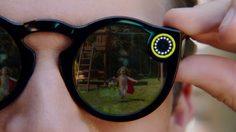 เผยแล้ว Spectacles แว่น Snapchat นั้นจะมีราคาเปิดตัวไม่แพง เอื้อมถึงได้
