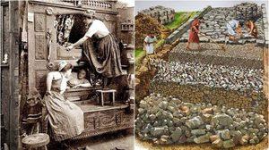 16 ข้อเท็จจริงทางประวัติศาสตร์ ที่ไม่มีสอนในโรงเรียน!