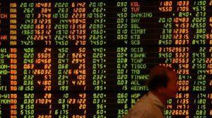 'หุ้นไทย' ยังผันผวนมองแนวรับ 1,560 จุด จับตาตัวเลขเศรษฐกิจ
