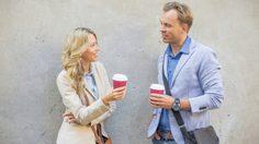 8 สิ่งเล็กๆ ที่คนมักสังเกต เพื่อใช้ตัดสิน บุคลิกภาพ ของคุณ