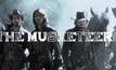 The Musketeers สามทหารเสือ องครักษ์พิทักษ์แผ่นดิน