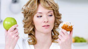 เลิกซะ! 5 พฤติกรรม ที่ทำให้การ ลดความอ้วน ล้มเหลว