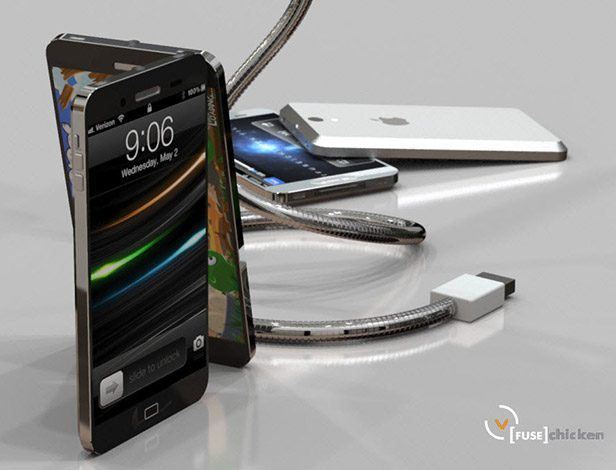 iphone-5-mockup-y
