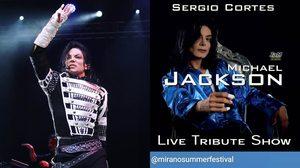 หนุ่มสเปนก็อปปี้ Michael Jackson ได้เหมือนอย่างกับฝาแฝด… จนแฟนๆ ขอให้ตรวจ DNA