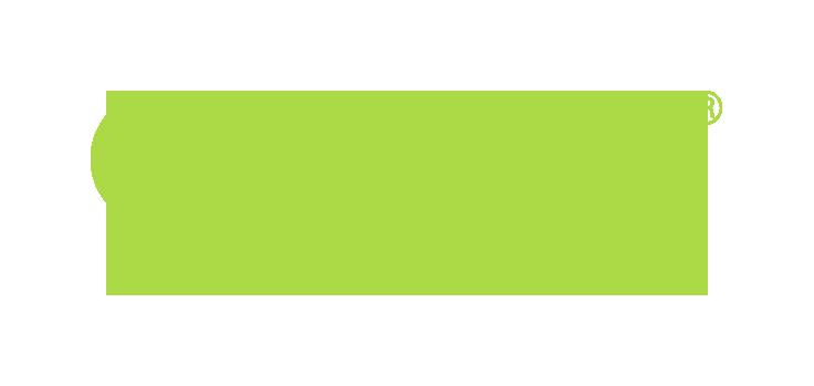Jongla-App-logo-green