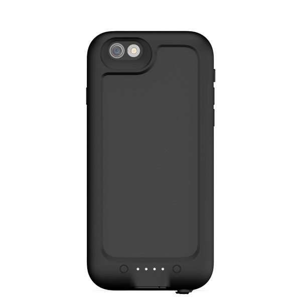 Pic_RTB_Mophie H2Pro_07