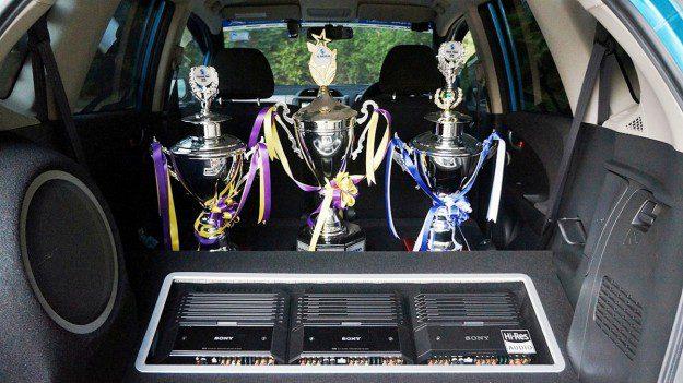 Pic_Sony's Hi-Res Car Audio_Award 03