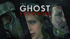 The Ghost Survivor เมื่อเหล่าผู้รอดชีวิต ได้โอกาสอีกครั้งใน Resident Evil 2