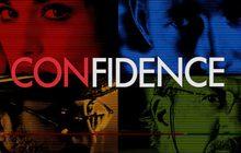Confidence หักหลังปล้น
