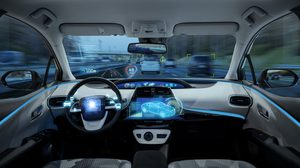 เคพีเอ็มจี เผยสิงคโปร์และเกาหลีใต้ติด 10 อันดับประเทศที่มีความพร้อมใช้รถยนต์ไร้คนขับมากที่สุด
