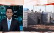 อิรักกู้เงินธนาคารโลกเพิ่ม