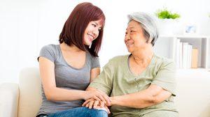 6 ข้อ ออกแบบบ้าน เข้าใจความต้องการของผู้สูงอายุ