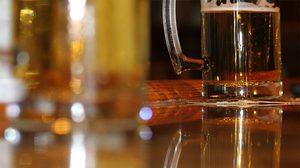 ข้อดี 15 ประการ มุมมองของคนรักเบียร์