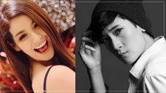 'ไดญา' นักร้องนำสาวหล่อ วง TWANG… คนนี้แหละ หวานใจ จูลี่ เดอะเฟซ!!