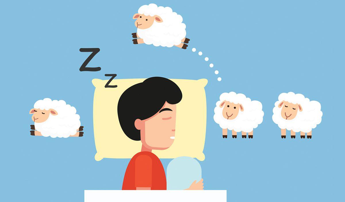 เกิดอะไรขึ้นระหว่าง นอนหลับ และนี่คือ วงจรการนอนหลับ ที่คุณอาจไม่เคยรู้!!