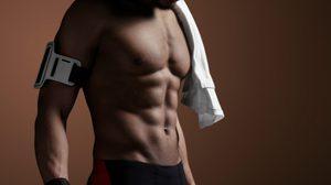 ออกกำลังกายกระตุ้นระบบเผาผลาญ ในสภาวะขาดแคลนอุปกรณ์