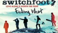 Switchfoot - Love Alone Is Worth the Fight (HQ Audio)