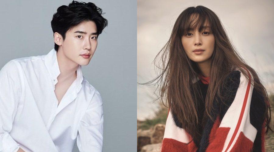 เรื่องย่อซีรีส์เกาหลี Romance Supplement