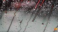 สทนช. จากอิทธิพลของหย่อมความกดอากาศต่ำ ทำให้ฝนตกหนักใน 10 จังหวัด