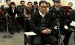 ศาลจีนปล่อยตัวทนายด้านสิทธิมนุษยชน