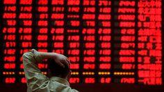 คาดหุ้นไทยร่วงตามต่างประเทศ เหตุวิกฤตค่าเงินตุรกี